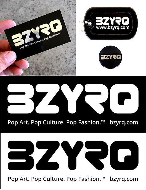 BZYRQ_PromoPack.jpg
