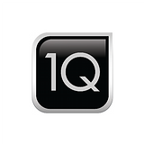 6019_1Q_logo.png