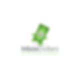 WEB_InboxDollars_600x600.png