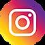HOVER_Instagram2.png