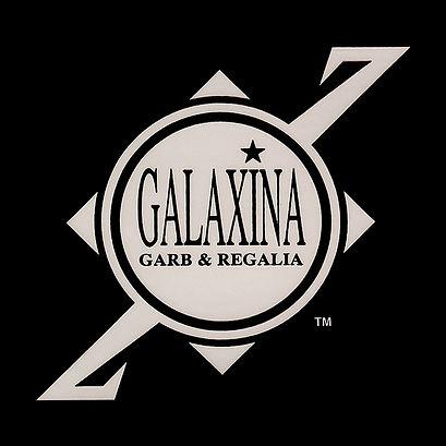 BZYRQ_Galaxina.jpg