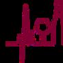sommelier jobs logo.png