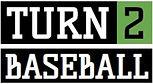 Turn2Baseball_logo_large.jpg