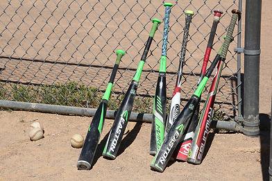 baseball-3467611_1920.jpg