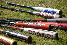 sports-1452997_1920.jpg