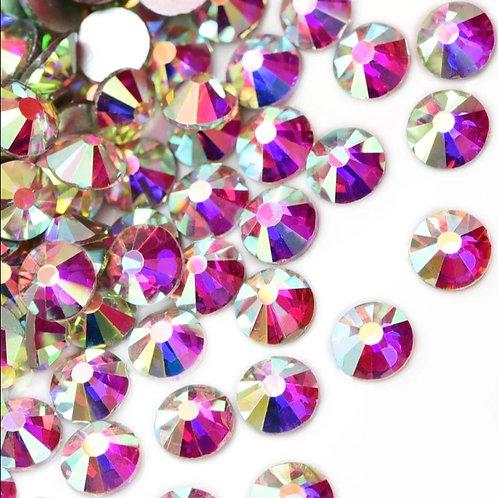 Glass Rhinestones