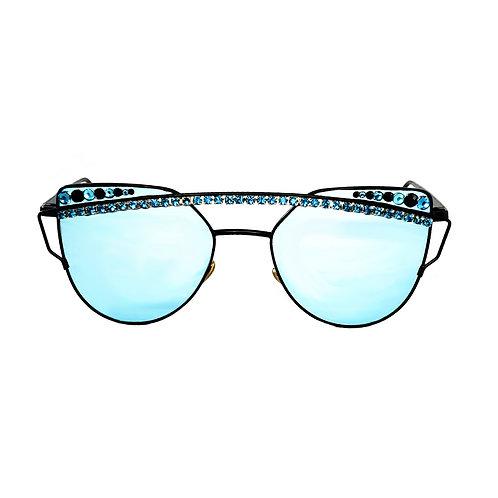 Style 3005 - Blue/Black