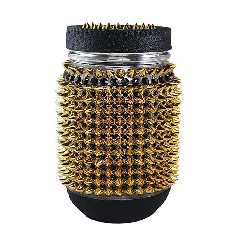 Gold Spike Cup