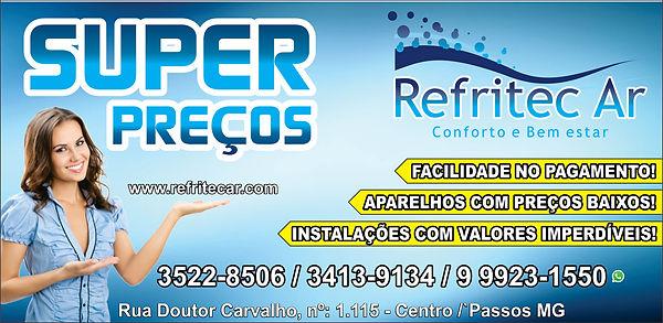 Super_Preços.jpg