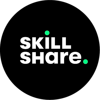 skill share sqr.png