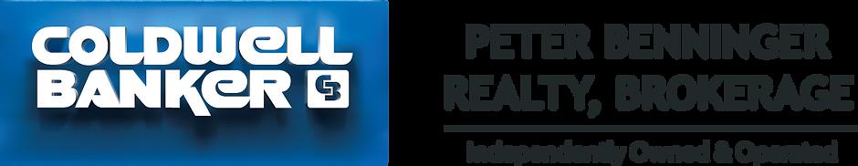 CBPBR 3D - horizontal - black.png