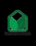 Rebecca McIntosh Logo.png