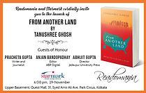 Kolkata Invite - From Another Land (1).j