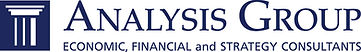 AnalysisGroup_logo_blue.jpg