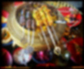 Edited Image 2017-04-19 01-21-50