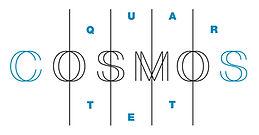 logo_Cosmos_def_3_jpeg.jpg