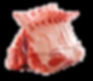 6012 Lamb Rack