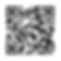 QR Code - Google+.png