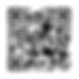 QR Code - Pinterest.png