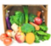 Veggie%20Box-%20Actual_edited.jpg