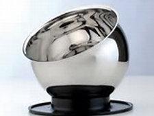Zeno Bowl