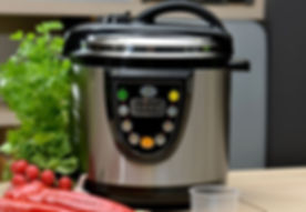 AIO Pressure Cooker with food.jpg