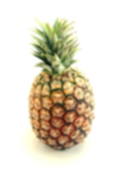 pineapple-isolated_Gy_JFQOu.jpg