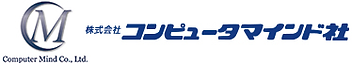 cmc会社ロゴ.png