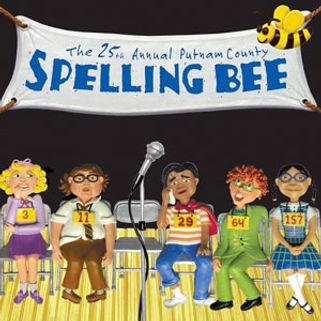 25 annual putnam county spelling bee.jpg