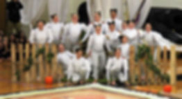 2019 guard 1.jpg