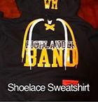 SweatshirtShoelace.jpg