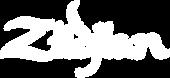 Zildjian+(white+trans).png