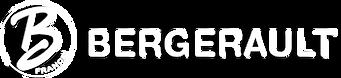 logo-bergerault.png