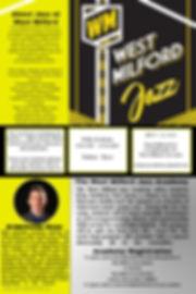 2020 Jazz Info.jpg