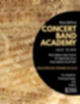 2019 Concert Band Flyer.jpg