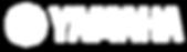 Yamaha+Music+Logo+(white+trans).png