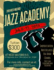 2019 Jazz flyer 3.jpg