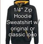 SweatshirtHoodie.jpg