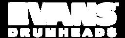 Evans+Logo+(white+trans).png