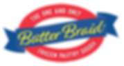 Butter_Braid_Web.png