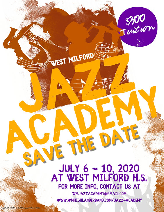 2020 Jazz Save The Date 1 correct date.j