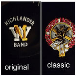 HighlanderBlankets.jpg