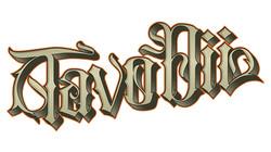 Digital-Lettering für Tattoowierer
