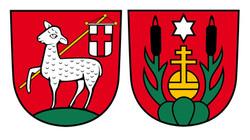 Wappen Rohrdorf
