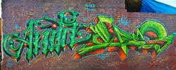 Expo Graff Jam