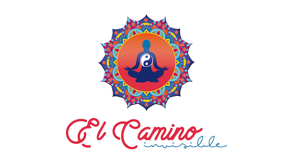 Schrift zu schon bestehendem Logo
