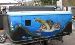Whirlpool Kiwi-Pools