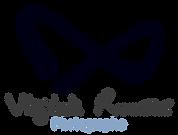 logo infini.png