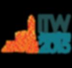 ITWlogo-01.png