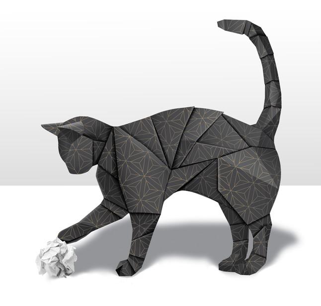 origami_cat.jpg